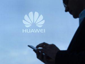 Huawei studia il 4D Touch: la nuova tecnologia in arrivo entro la fine dell'anno
