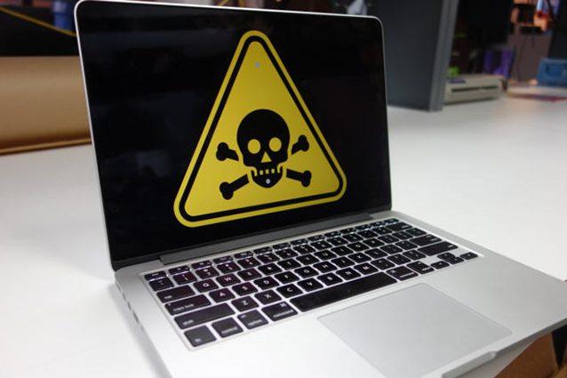 MacSpy e MacRansom, sul dark web sono disponibili 2 nuovi malware per Mac