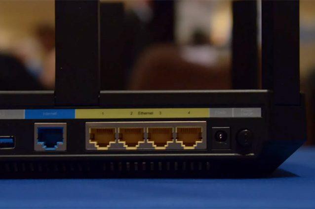Wikileaks, così la CIA può accedere al tuo router (e spiarti su Internet)