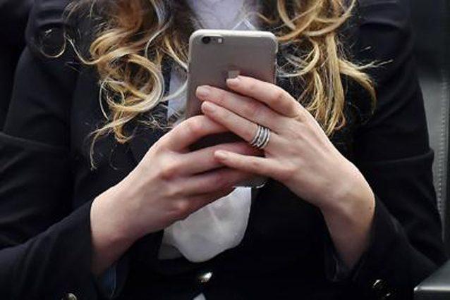 "Binky, l'applicazione per smartphone ""anti-social"": ecco come funziona"