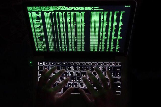 Industroyer, il nuovo pericoloso malware che attacca le reti elettriche