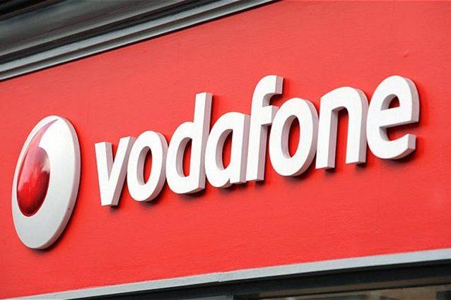 Vodafone down, problemi di connessione in tutta Italia: ecco come risolvere il problema