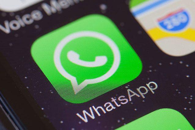 WhatsApp svela (per errore) la funzione Revoca: come eliminare un messaggio inviato per errore