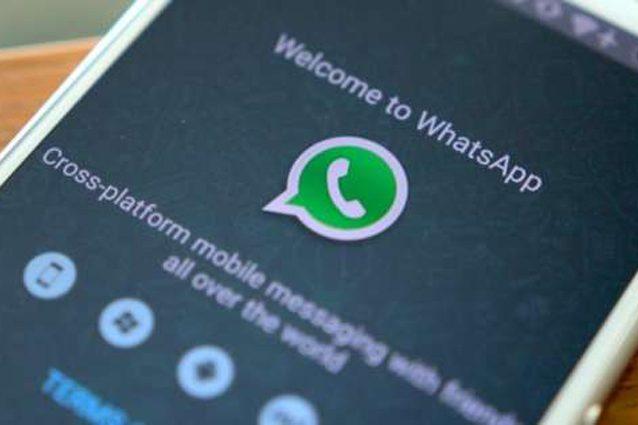 WhatsApp, ecco come inviare foto e video senza perdere qualità