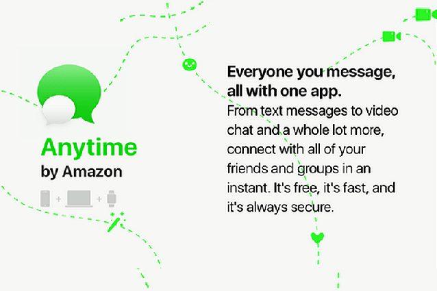 WhatsApp per iOS si aggiorna con due funzionalità richiestissime dagli utenti