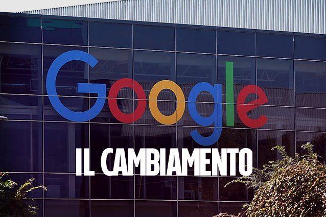 """Con il """"Feed"""" Google si prepara ad una grande rivoluzione (o quasi)"""