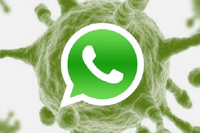 SpyDealer, attenzione a questo nuovo malware: spia le conversazioni WhatsApp