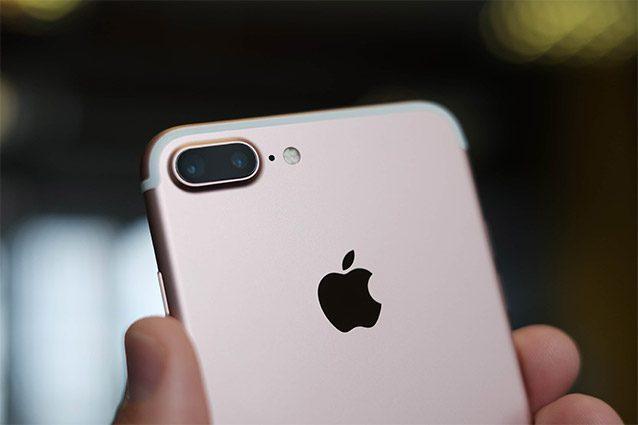 La proposta di legge sulla device neutrality solleva polemiche, ma non è contro Apple