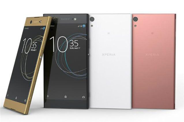 Amazon Prime Day: 5 smartphone in offerta oggi, martedì 11 luglio