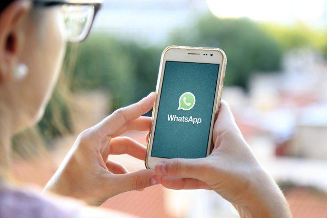 """Con questa nuova funzione di WhatsApp potrai """"zittire"""" gli amici nelle chat di gruppo"""