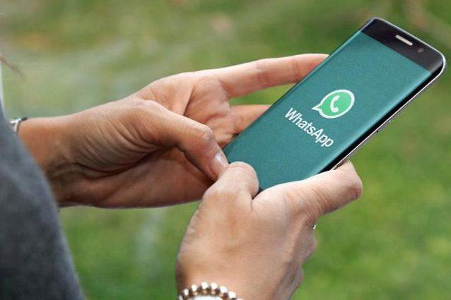 WhatsApp vuole (finalmente) bloccare le catene di Sant'Antonio