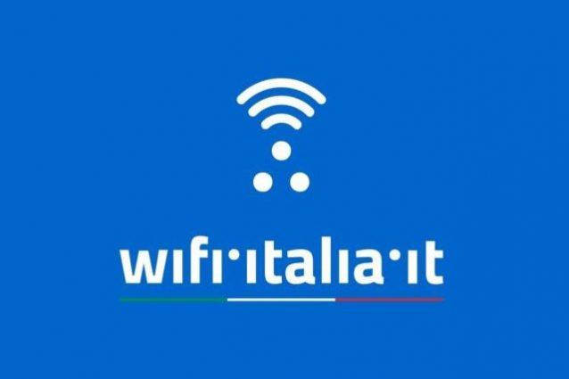 Nasce WiFi Italia per navigare gratis con un solo account: ecco come