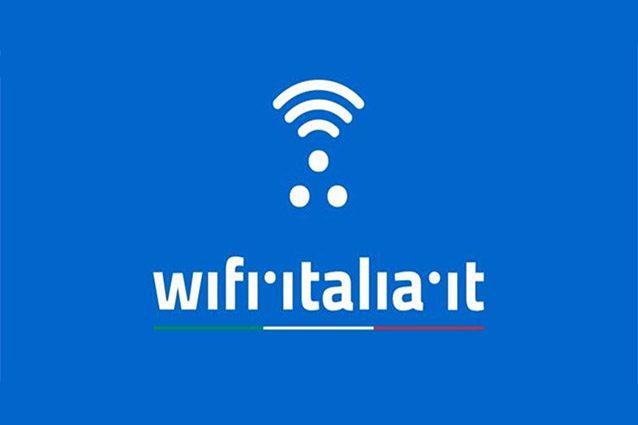 WiFi Italia: il progetto per la connessione gratis è ambizioso, ma il lancio è un flop