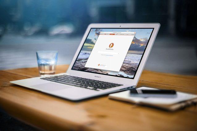 Brave, il browser che ti paga per guardare pubblicità online