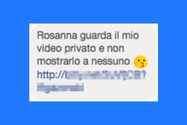Facebook, attenzione a questo messaggio privato: nasconde un pericoloso virus