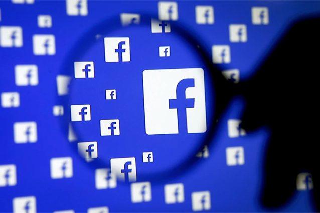 Facebook migliora le traduzioni automatiche con l'utilizzo delle reti neurali