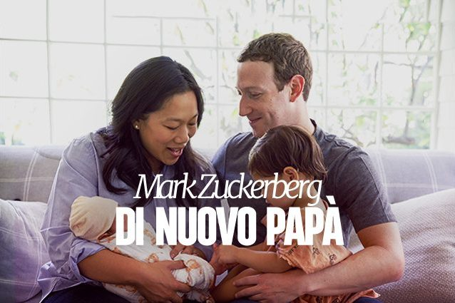 facebook-zuckerberg-papa