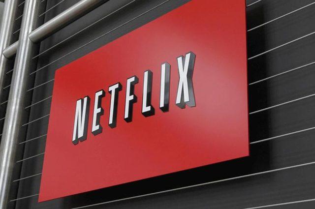 L'eclissi solare ha fatto crollare gli ascolti su Netflix del 10%