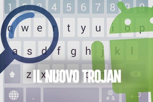 Svpeng, attenzione al nuovo malware Android: svuota il conto in banca