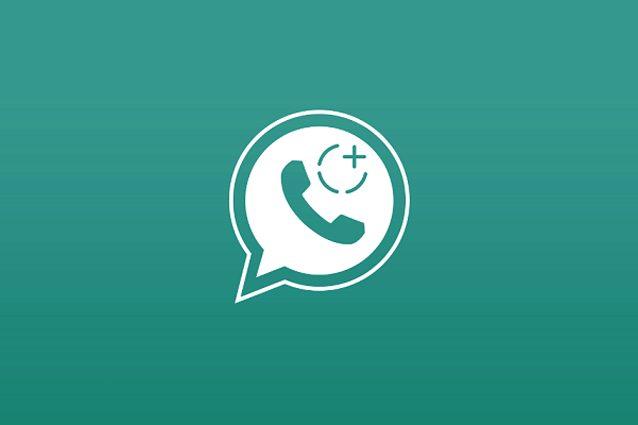 """WhatsApp Web si aggiorna ed introduce gli Stati: ecco come guardare le """"Storie"""" da PC"""
