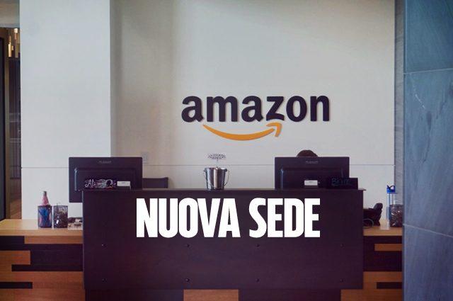 La Storia Di Jeff Bezos Da Castratore Di Tori A Uomo Pi