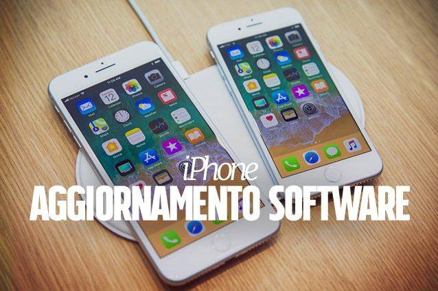 Gli aggiornamenti Apple rallentano i vecchi iPhone? Tutta la verità