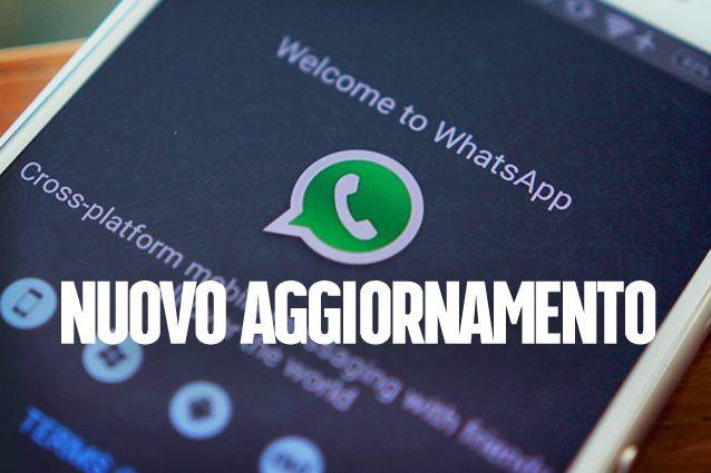 WhatsApp, in arrivo la funzione Recall per cancellare i messaggi e le chiamate di gruppo