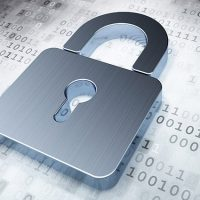 Sicurezza informatica e privacy