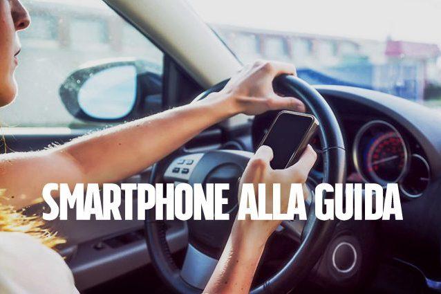 Incidenti stradali: aumentano le vittime della strada in Calabria