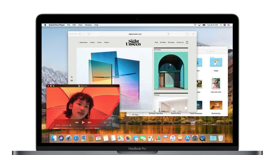 Scoperta una grave vulnerabilità di macOS: milioni di Mac a rischio