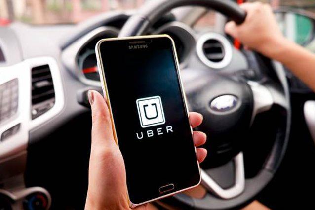Rubati i dati di 57 milioni di utenti Uber, l'azienda ha taciuto e pagato un riscatto