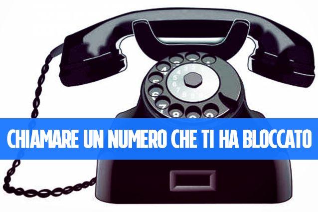Cancelletto Telefono : Telefono vintage nero sip 【 offertes aprile 】 clasf