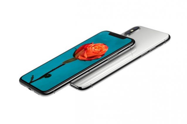 Quanto costa ad apple costruire un iphone x 370 dollari for Costruire un triplex costa