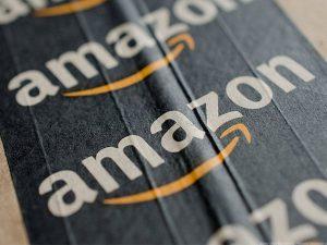 Amazon Prime: da aprile l'abbonamento annuale costerà 36 euro