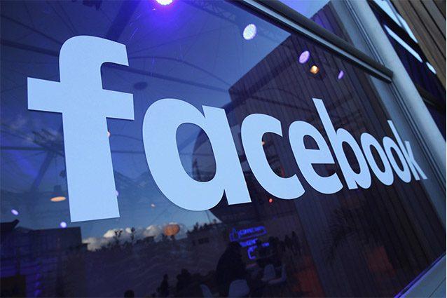 Facebook si piega alle proteste: pagherà le tasse dove realizza i ricavi