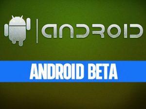 Come utilizzare AirDrop su Android e trasferire foto, video e file grandi senza internet