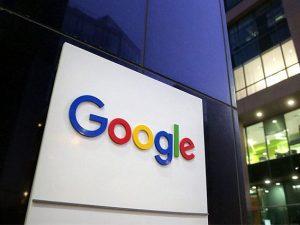 Così l'intelligenza artificiale di Google correggerà i tuoi errori ortografici