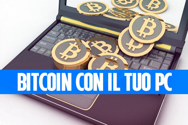Bitcoin mining how to make money