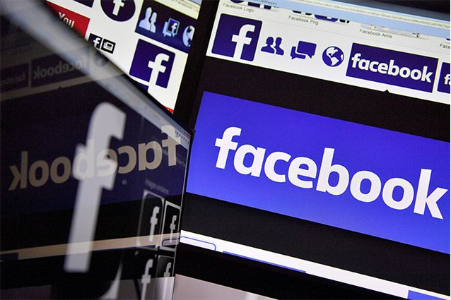 Facebook aggiorna le condizioni d'uso per la prima volta da anni