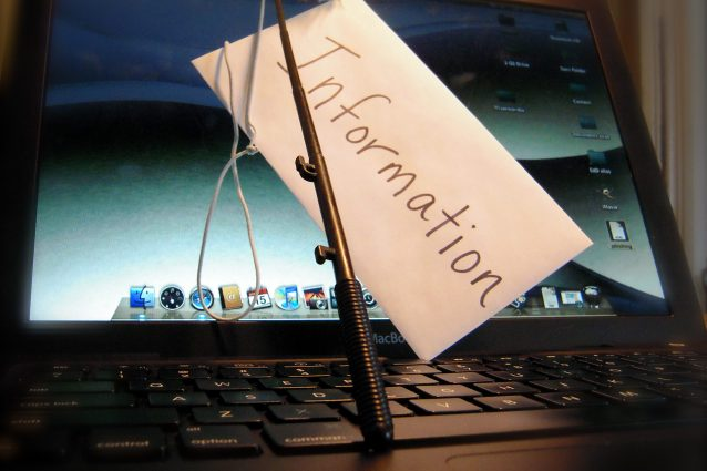 Rimborso Canone Rai, allarme Agenzia delle Entrate su email ingannevoli