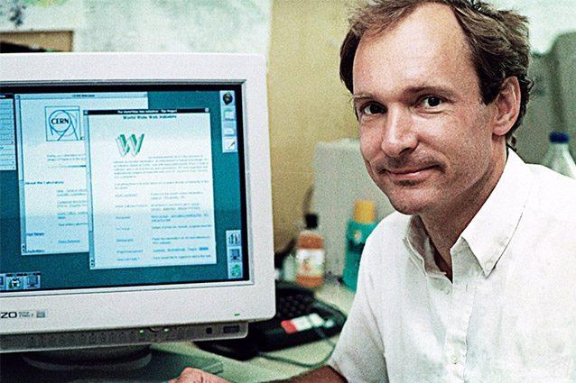 www 25 anni 1993
