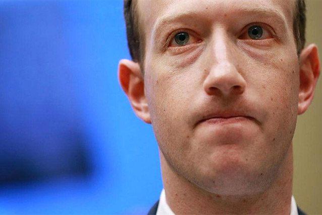 facebook-scandalo-dati-cina