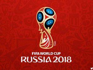 Mondiali di calcio: ecco chi vincerà secondo l'intelligenza artificiale