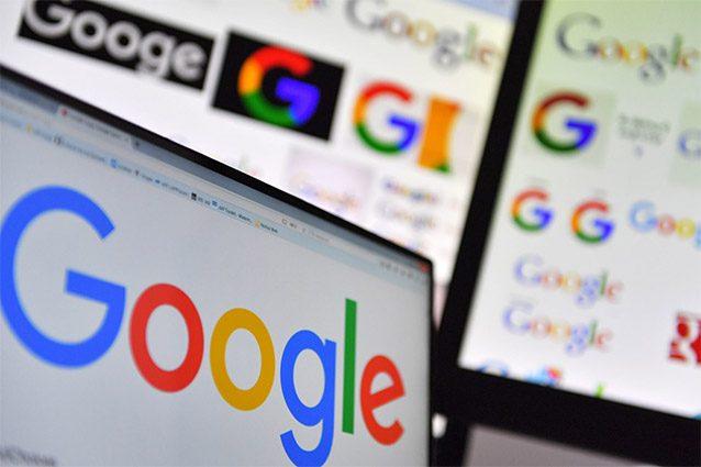 google multa android ue
