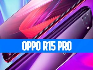 Recensione Oppo R15 Pro: veloce, intelligente e bello. Ma troppo costoso