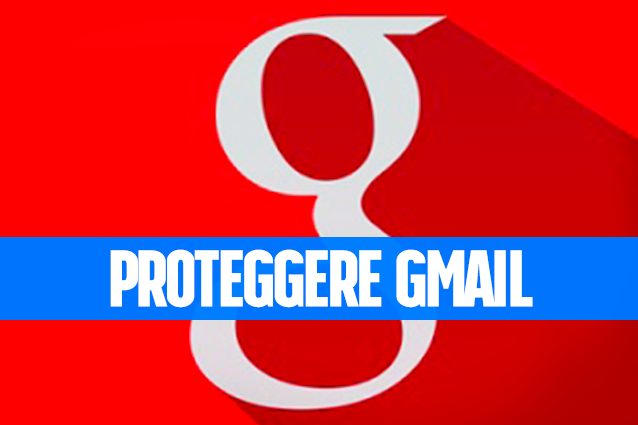 Hai effettuato login tramite Gmail? i developer possono leggere le tue mail: come evitarlo