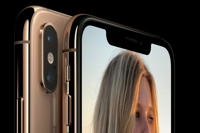 Quanto costa ad apple costruire un iphone xs max poco pi for Quanto costa costruire un bungalow