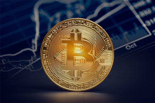 10 anni bitcoin