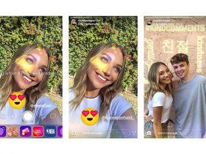 Instagram contrasterà il cyberbullismo nelle foto con l'intelligenza artificiale