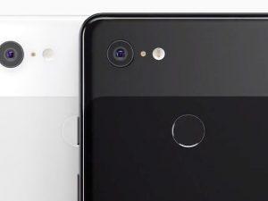 Perché la fotocamera dei Pixel 3 sarà la migliore sul mercato
